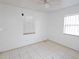 9728 25th Ave - Photo 15