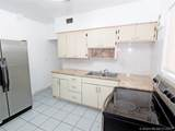9728 25th Ave - Photo 17