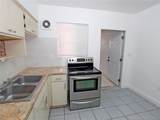 9728 25th Ave - Photo 19