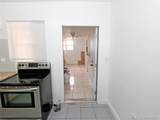9728 25th Ave - Photo 20
