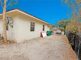 9728 25th Ave - Photo 21
