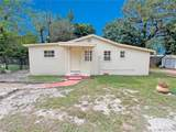 9728 25th Ave - Photo 25