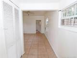9728 25th Ave - Photo 28