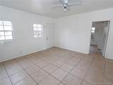 9728 25th Ave - Photo 29