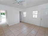 9728 25th Ave - Photo 30