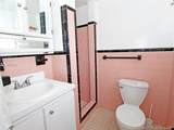 9728 25th Ave - Photo 31