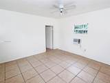 9728 25th Ave - Photo 32