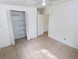 9728 25th Ave - Photo 33