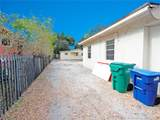 9728 25th Ave - Photo 34
