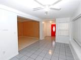 9728 25th Ave - Photo 8