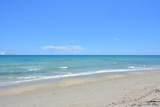 136 Ocean Bay Dr - Photo 32