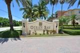 136 Ocean Bay Dr - Photo 33