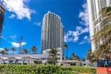 18001 Collins Ave - Photo 14