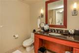 18001 Collins Ave - Photo 9