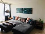 2625 Collins Ave - Photo 8
