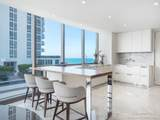 15701 Collins Ave - Photo 13