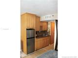 19201 Collins Ave - Photo 3
