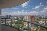 17315 Collins Ave - Photo 8