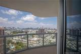 17315 Collins Ave - Photo 9