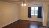 1095 Imperial Lake Rd - Photo 5