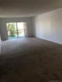 8107 72nd Ave - Photo 2