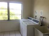 55 2nd Ave - Photo 15