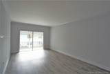 55 2nd Ave - Photo 2