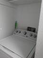 4011 87th Ave - Photo 10