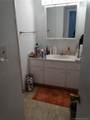 4011 87th Ave - Photo 12