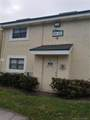 4011 87th Ave - Photo 2