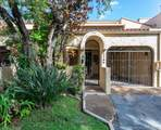3766 Estepona Ave - Photo 1