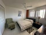 6800 Royal Palm Blvd - Photo 11