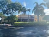 6800 Royal Palm Blvd - Photo 19