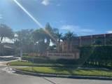 6800 Royal Palm Blvd - Photo 20
