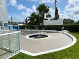7600 Collins Ave - Photo 18