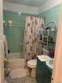 4655 Palm Ave - Photo 10