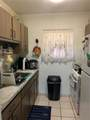 4655 Palm Ave - Photo 4