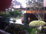 Casa en Casuarinas,  Peru-South America - Photo 8
