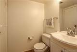 20400 Country Club Dr - Photo 26