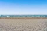 3801 Ocean Dr - Photo 42