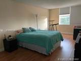 494 165th St Rd - Photo 10
