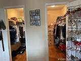 494 165th St Rd - Photo 11