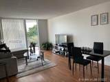 494 165th St Rd - Photo 6