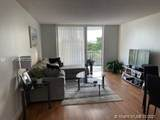 494 165th St Rd - Photo 7