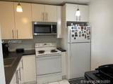 494 165th St Rd - Photo 9