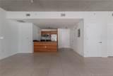 3301 1st Ave - Photo 7