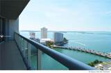 495 Brickell Ave - Photo 10