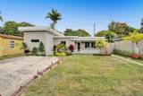 1324 14th Ave - Photo 46
