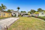 1324 14th Ave - Photo 47