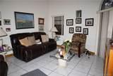 8119 Harding Ave - Photo 2